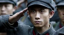 《古田军号》27岁张一山遇上22岁?#30452;?如何体会老辈革命家心情?