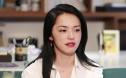 专访姚晨:新片挑战一切不可能  表达现代女性自我价值观