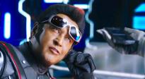 《宝莱坞机器人2.0:重生归来》发布定档预告