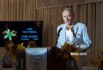 口碑佳作《骡子》将于8月26日于全国艺联专线上映。影片上周末在全国13城开启超前点映,暌违十年再次于银幕领略克林特·伊斯特伍德自导自演的风采。今日,官方发布了导演视频特辑,回顾了伊斯特伍德数部经典前作,也请出他亲自分享对新作《骡子》的理解。
