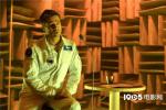 皮特《星际探索》曝IMAX预告 太空史诗气质尽显