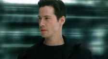 华纳兄弟宣布打造《黑客帝国4》 基努·里维斯等原班人马回归