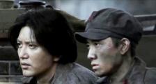 重点献礼影片推介活动在京举办 《烈火英雄》累计票房突破15亿