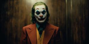 DC《小丑》将有续集?导演:杰昆愿意,我就可以