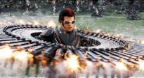 《宝莱坞机器人2.0:重生归来》口碑特辑