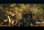 8月27日,由烏爾善執導的神話史詩電影《封神三部曲》發布開機一周年紀念特輯,片方選取了一年中劇組無數個夙夜奮戰的平凡瞬間,傳遞出影片匠心打磨細節、實力造就封神的決心。