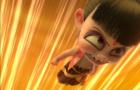 《哪吒》澳洲上映创纪录 国漫能冲出华人圈吗?