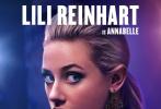 由劳伦·斯卡法莉娅执导的全女星阵容犯罪大片《舞女大盗》角色海报,舞女们的性感骗局就此拉开!