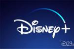"""迪士尼为何要全力打造流媒体平台""""Disney+""""?"""