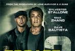 好莱坞动作巨制《金蝉脱壳3:恶魔车站》(以下简称《金蝉脱壳3》)将于9月1日在网络上线。
