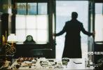 """由徐顺利执导、邱欣宇担纲编剧的电影《最长一枪》将于9月6日正式登陆全国院线。今日,片方惊喜发布""""片场父子情""""特辑并曝出""""猛料"""",原来,在片中饰演""""报童""""一角的小演员,正是王志文的爱子王冠杰。这不仅是王冠杰首次出演电影,也是王志文父子首次同框大银幕。"""