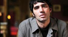 皮耶特罗·马切罗携新作《马丁·伊登》亮相威尼斯电影节
