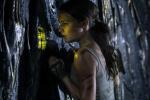 《古墓丽影2》定导演 《走火交易》本·维特利执导