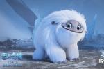 世界上真的有雪人吗?看到它的时候我真的惊呆了