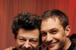 《毒液2》确定11月伦敦开拍 安迪·瑟金斯接手执导