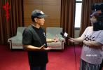 """9月9日,由吕小龙任总监制、总改编兼导演的电影《杨靖宇》在南京师范大学举行点映仪式,千百师生观看了影片后被""""杨靖宇精神""""所震撼和打动。导演吕小龙坦言自己在拍摄时遭受重重困难,但感觉英雄就在身边支持着自己。电影《杨靖宇》自今年5月开启路演以来受到数以万计观众的喜爱,将于9月18日全国公映。"""