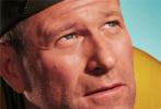 二战题材电影《决战中途岛》今日曝出一组角色海报。本片由《独立日》《后天》导演罗兰·艾默里奇执导,演员阵容也十分强大。