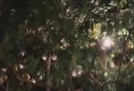 9月12日,郭碧婷与向佐结婚迎宾晚宴现场照曝光。据悉,11日向佐与郭碧婷在意大利卡布里岛海岛举行婚礼,婚礼事宜均由向太操办,且只邀请部分好友,年底或会在台北办归宁宴。