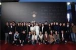 第三届平遥国际电影展启动观众评审招募