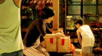 中秋佳节话团圆:除了赏月吃月饼,中秋还有哪些传统习俗?