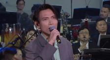 杨宗纬献唱《一次就好》 回味《夏洛特烦恼》的欢笑与感动