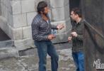 伴随着失败的《黑凤凰》,备受关注的《X战警》系列,又一次烂尾。因此,影片的重启工作已经提上了日程。按照制片方的计划,万磁王很可能会在这一次的重启中变成一个有色人种。而至于谁能扮演这个版本的万磁王,有消息称,将会是丹泽尔·华盛顿。