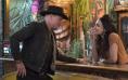艾森伯格与艾玛·斯通打丧尸 《丧尸乐园2》发特辑