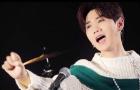 《雪人奇缘》发布中国区定制曲《大冒险家》MV