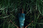 史蒂芬·金惊悚新作改编 《高草丛中》发布物料