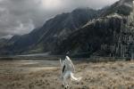 剧版《指环王》即将开机拍摄!取景地仍是新西兰