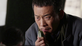 M热度榜:《攀登者》发布张译版预告 《哪吒》秘钥第二次延期