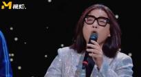 郭峰演唱经典歌曲《让世界充满爱》 用音乐讲述时代动人故事