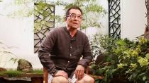 我的电影故事——王庆祥:干净做人,认真演戏