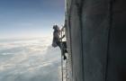 《热气球飞行家》第二支预告片