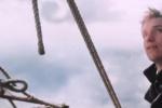 小雀斑高空展开自救 《热气球飞行家》新预告曝光