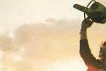 新版《德州电锯杀人狂》启动 惊悚梦魇重回银幕