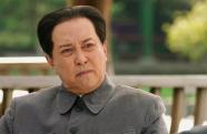 唐国强、孙维民领衔主演《外交风云》  献礼新中国成立70周年