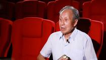 """我的电影故事——徐才根:入木三分的""""绿叶""""专业户"""