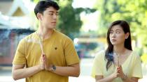 泰国电影《友情以上》发布终极预告