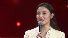 《护航》主演宋佳采访:为女飞行员刻苦训练点赞