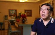 我的电影故事——韩志君:作品要有润物细无声的力量