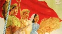 慶祝新中國成立70周年系列活動 修復版《解放了的中國》將重映