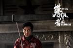 《攀登者》曝国际版预告 成龙饰神秘角色战天险