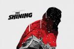 《闪灵》预热续集《睡梦医生》 4K修复版北美上映