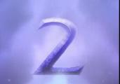 还有2个月上映!《冰雪奇缘2》发布宣传短预告