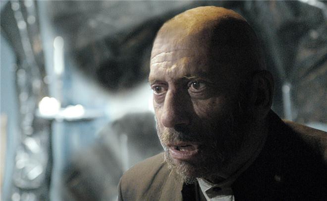 演员希德·黑格去世 曾出演昆汀电影《危险关系》