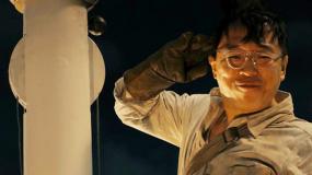 《我和我的祖国》之《前夜》篇  聚焦开国大典幕后的平凡英雄