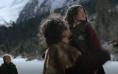 《我的喜马拉雅》黄金周上线 再现玉麦三人乡故事