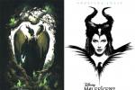 《沉睡魔咒2》释动态海报 朱莉邪恶造型超美亮相