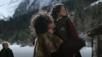 电影《我的喜马拉雅》宣传片